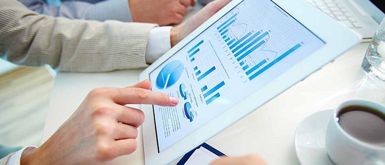 Какие виды экспертиз пользуются спросом у клиентов