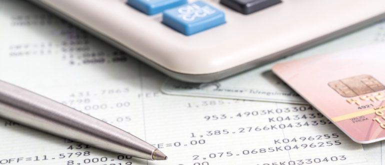 Проверка для различных документов – наиболее востребованные услуги от профессионалов