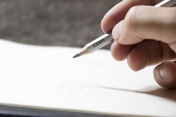 признаки подделки подписи