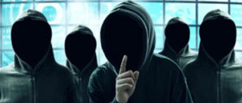 Судебная психологическая экспертиза преступной группы